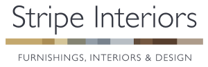 Stripe-Interiors-logo