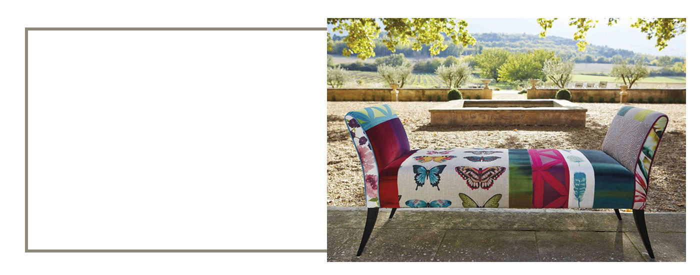 homepage-slider-1-chaise-in-countryside
