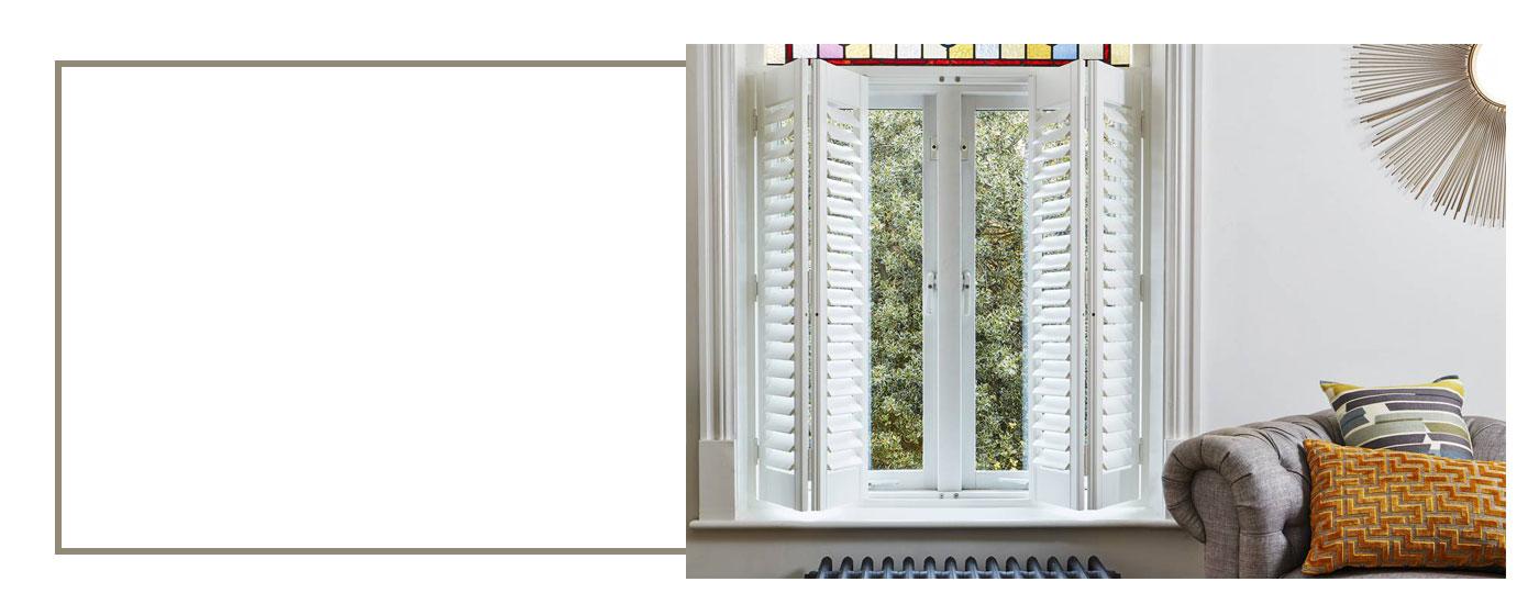 homepage-slider-blinds