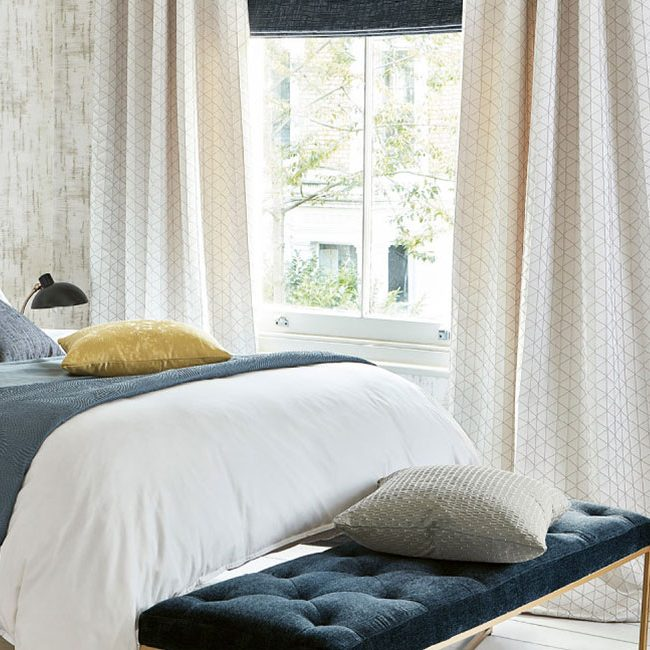 stripe-interiors-bespoke-curtains