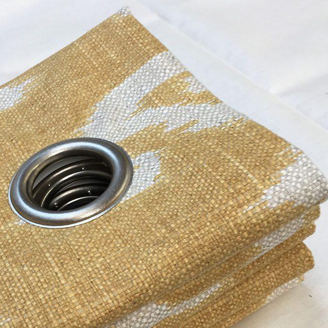 stripe-interiors-bespoke-handmade-curtains-4