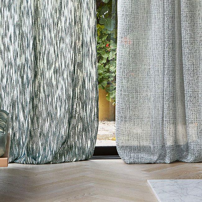 stripe-interiors-bespoke-handmade-curtains