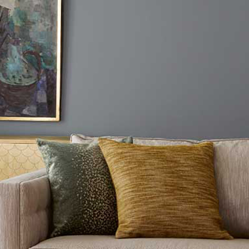 Stripe_interiors_hand-made_bespoke_furniture