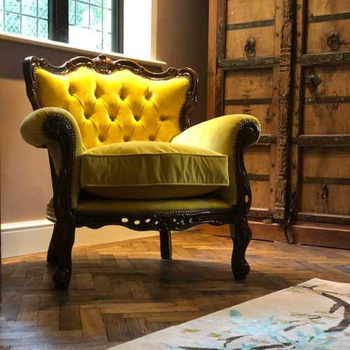 Stripe-Interiors_reupholstery_handmade-services