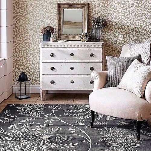 Stripe-interiors-Designer-Fabric