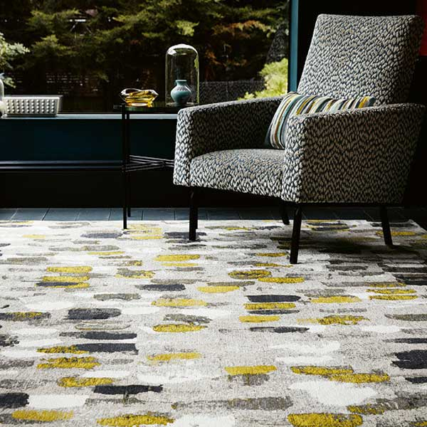 stripe-interior-design-and-products-rugs