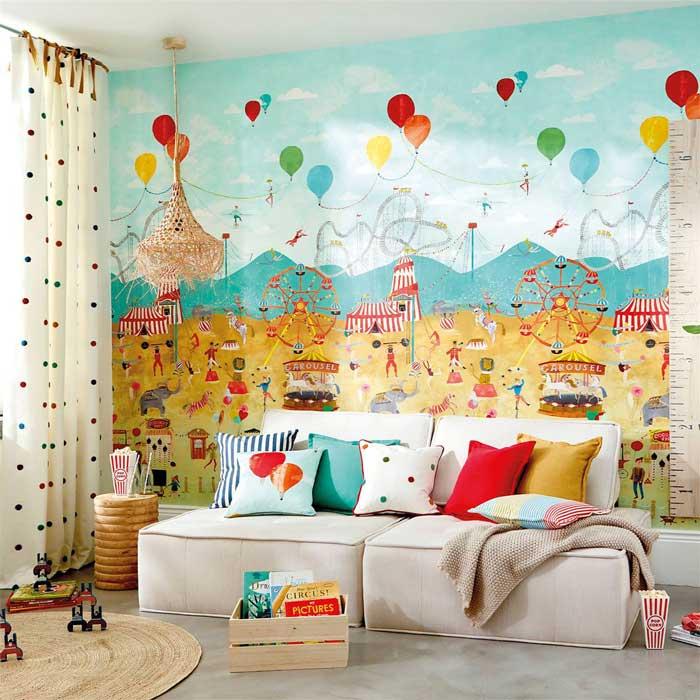 stripe-inte riors-interior-design-products-for-children