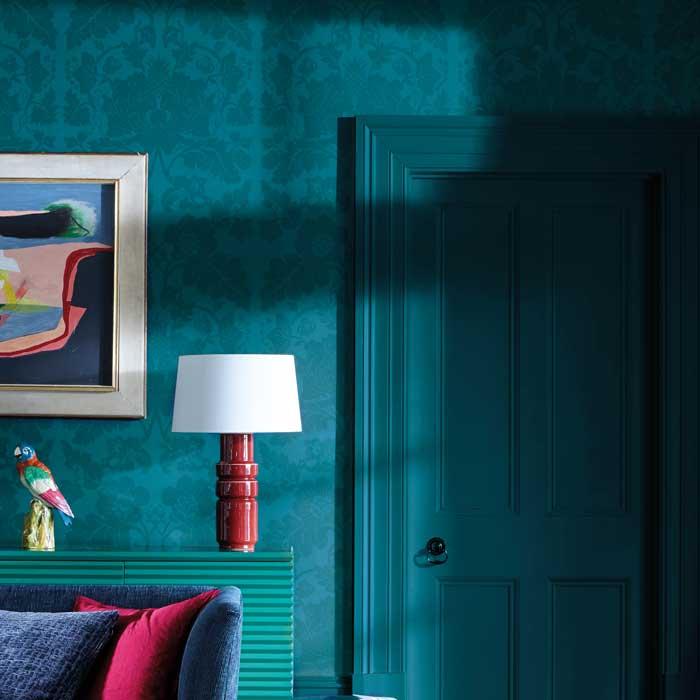 stripe-interiors-paint-and-wallpaper-shop