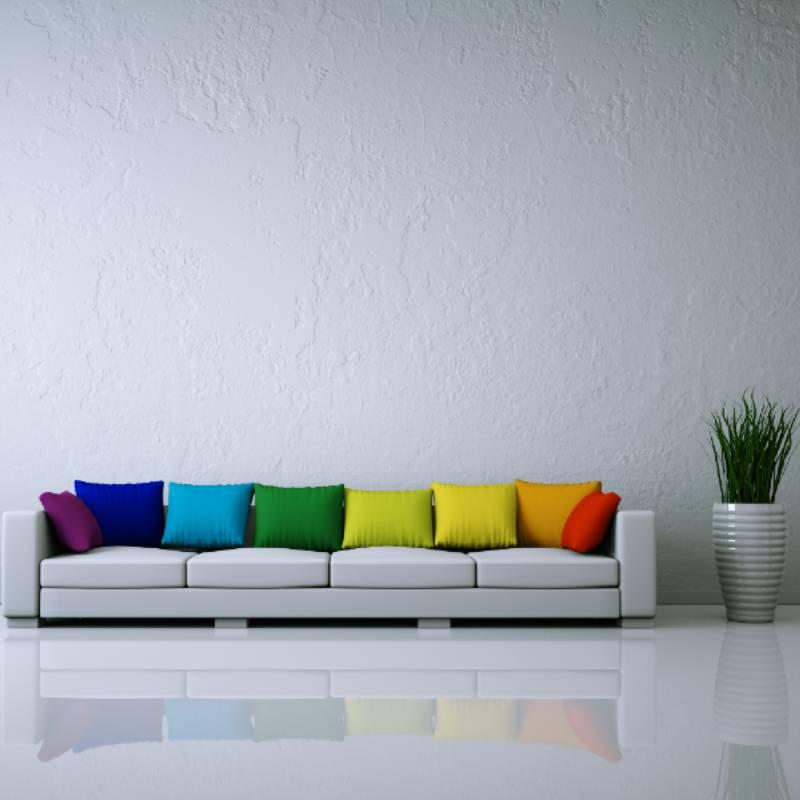 Stripe_interiors_upholstery